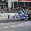 adrl_houston_2013_pro_mod_top_dragster_pro_stock68