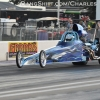 adrl_houston_2013_pro_mod_top_dragster_pro_stock69