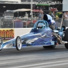 adrl_houston_2013_pro_mod_top_dragster_pro_stock70