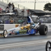 adrl_houston_2013_pro_mod_top_dragster_pro_stock71