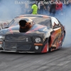 adrl_houston_2013_pro_mod_top_dragster_pro_stock72