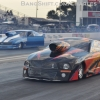 adrl_houston_2013_pro_mod_top_dragster_pro_stock73
