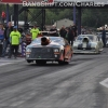 adrl_houston_2013_pro_mod_top_dragster_pro_stock74