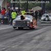 adrl_houston_2013_pro_mod_top_dragster_pro_stock75