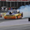 adrl_houston_2013_pro_mod_top_dragster_pro_stock76