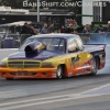 adrl_houston_2013_pro_mod_top_dragster_pro_stock77