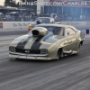adrl_houston_2013_pro_mod_top_dragster_pro_stock78