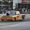 adrl_houston_2013_pro_mod_top_dragster_pro_stock79