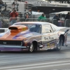 adrl_houston_2013_pro_mod_top_dragster_pro_stock80