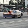 adrl_houston_2013_pro_mod_top_dragster_pro_stock81