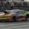 adrl_houston_2013_pro_mod_top_dragster_pro_stock84