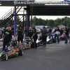 adrl_houston_2013_pro_mod_top_dragster_pro_stock85