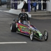 adrl_houston_2013_pro_mod_top_dragster_pro_stock86