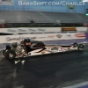adrl_houston_2013_pro_mod_top_dragster_pro_stock87