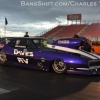 adrl_houston_2013_pro_mod_top_dragster_pro_stock89