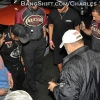 adrl_houston_2013_pro_mod_top_dragster_pro_stock90