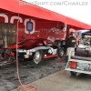 adrl_houston_2013_pro_mod_top_dragster_pro_stock078