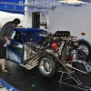 adrl_houston_2013_pro_mod_top_dragster_pro_stock079