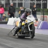 adrl_houston_2013_pro_mod_top_dragster_pro_stock080