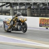 adrl_houston_2013_pro_mod_top_dragster_pro_stock082