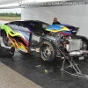 adrl_houston_2013_pro_mod_top_dragster_pro_stock083