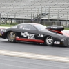 adrl_houston_2013_pro_mod_top_dragster_pro_stock085