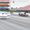 adrl_houston_2013_pro_mod_top_dragster_pro_stock086