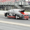 adrl_houston_2013_pro_mod_top_dragster_pro_stock087