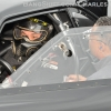 adrl_houston_2013_pro_mod_top_dragster_pro_stock088