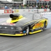adrl_houston_2013_pro_mod_top_dragster_pro_stock090
