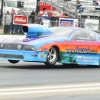 adrl_houston_2013_pro_mod_top_dragster_pro_stock092