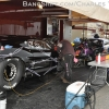 adrl_houston_2013_pro_mod_top_dragster_pro_stock093