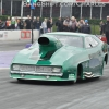 adrl_houston_2013_pro_mod_top_dragster_pro_stock094