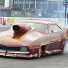 adrl_houston_2013_pro_mod_top_dragster_pro_stock095