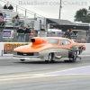 adrl_houston_2013_pro_mod_top_dragster_pro_stock096