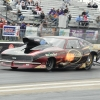 adrl_houston_2013_pro_mod_top_dragster_pro_stock097