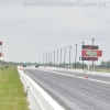 adrl_houston_2013_pro_mod_top_dragster_pro_stock098