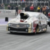 adrl_houston_2013_pro_mod_top_dragster_pro_stock099