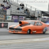 adrl_houston_2013_pro_mod_top_dragster_pro_stock100