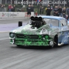 adrl_houston_2013_pro_mod_top_dragster_pro_stock101