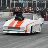 adrl_houston_2013_pro_mod_top_dragster_pro_stock102