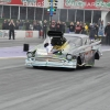 adrl_houston_2013_pro_mod_top_dragster_pro_stock103