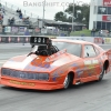 adrl_houston_2013_pro_mod_top_dragster_pro_stock105