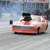 adrl_houston_2013_pro_mod_top_dragster_pro_stock107