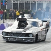 adrl_houston_2013_pro_mod_top_dragster_pro_stock108