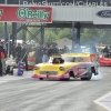 adrl_houston_2013_pro_mod_top_dragster_pro_stock109