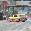 adrl_houston_2013_pro_mod_top_dragster_pro_stock110