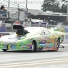 adrl_houston_2013_pro_mod_top_dragster_pro_stock111