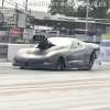 adrl_houston_2013_pro_mod_top_dragster_pro_stock112