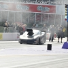 adrl_houston_2013_pro_mod_top_dragster_pro_stock113